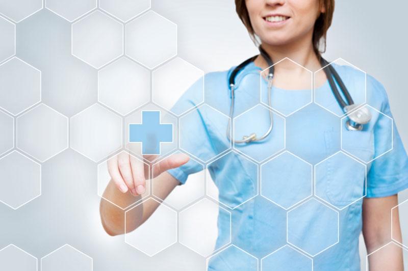Skierowania lekarskie