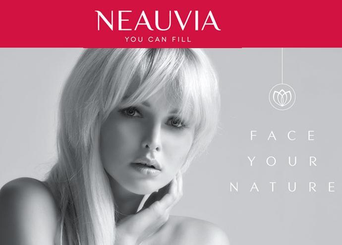 organiczna_neauvia_na_stronę