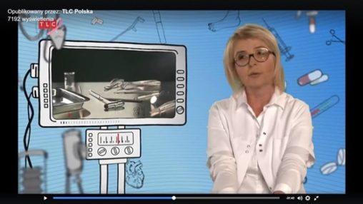 dr Iwona Manikowska w tlc