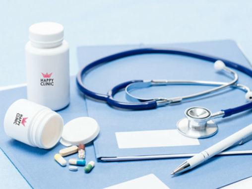 Tajemnice kwasu gamma-linolenowego (GLA)