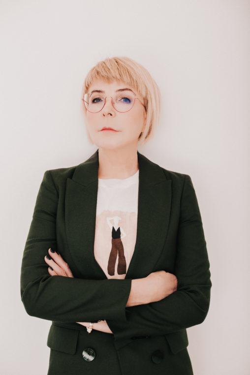 kosmetyki Iwona Manikowska